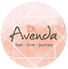 Avenda Enterprises Limited